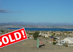 Team Denli Lots in Lake Havasu City