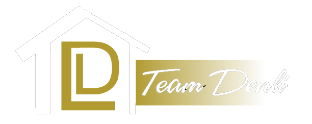 Team Denli – Houses in Lake Havasu City